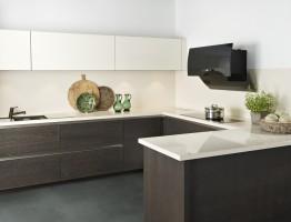 nouvelle collection cuisine chez darty. Black Bedroom Furniture Sets. Home Design Ideas