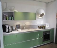 Nouvelle collection cuisine chez darty - Modele cuisine darty ...