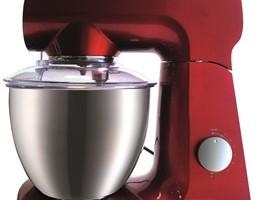 robot patissier boulanger ustensiles de cuisine. Black Bedroom Furniture Sets. Home Design Ideas