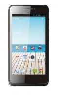 502492-Smartphone45-Q4415-thumb