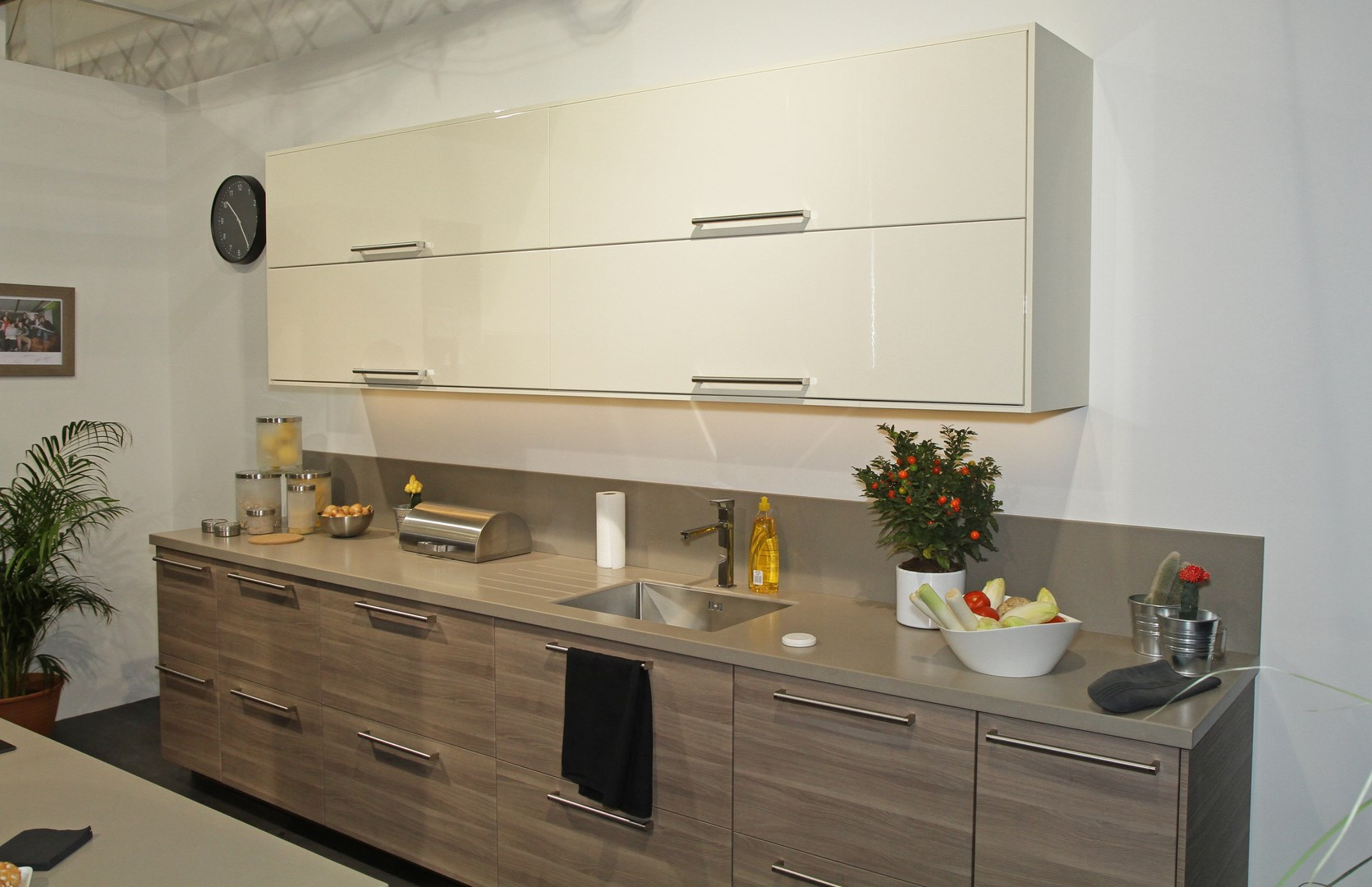 Pinspiration from ikea 39 s new metod kitchen hyttan doors for Ikea kuche metod