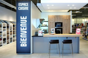 2014-02-27-Soissons-espace_cuisine (Copier)