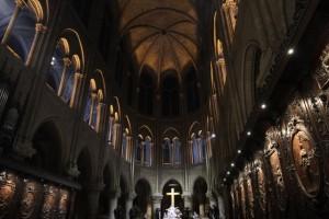 Philips-Notre Dame 2 (Copier)