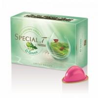 SPECIAL_T- Visuel Pack O Green HD (Copier)