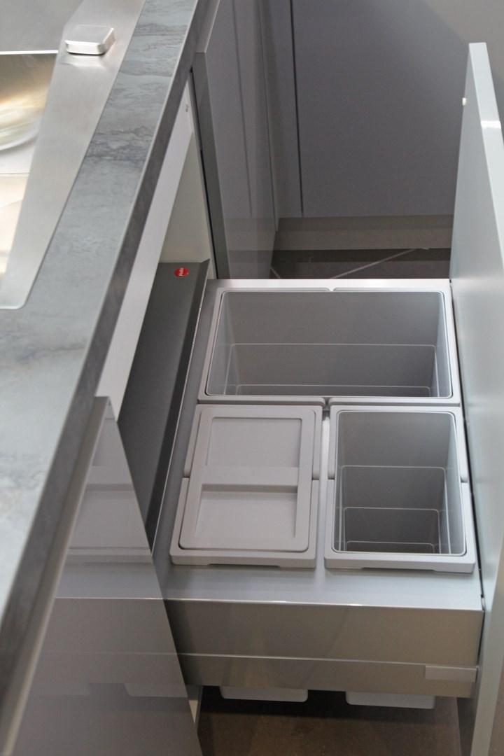 Meuble sous evier avec tiroir images - Domo meuble ...