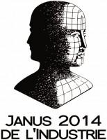 LOGO Janus 2013