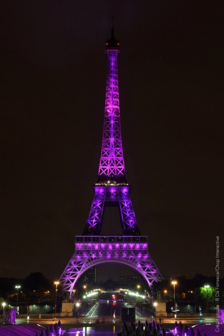 02-Tour Eiffel (Copier)