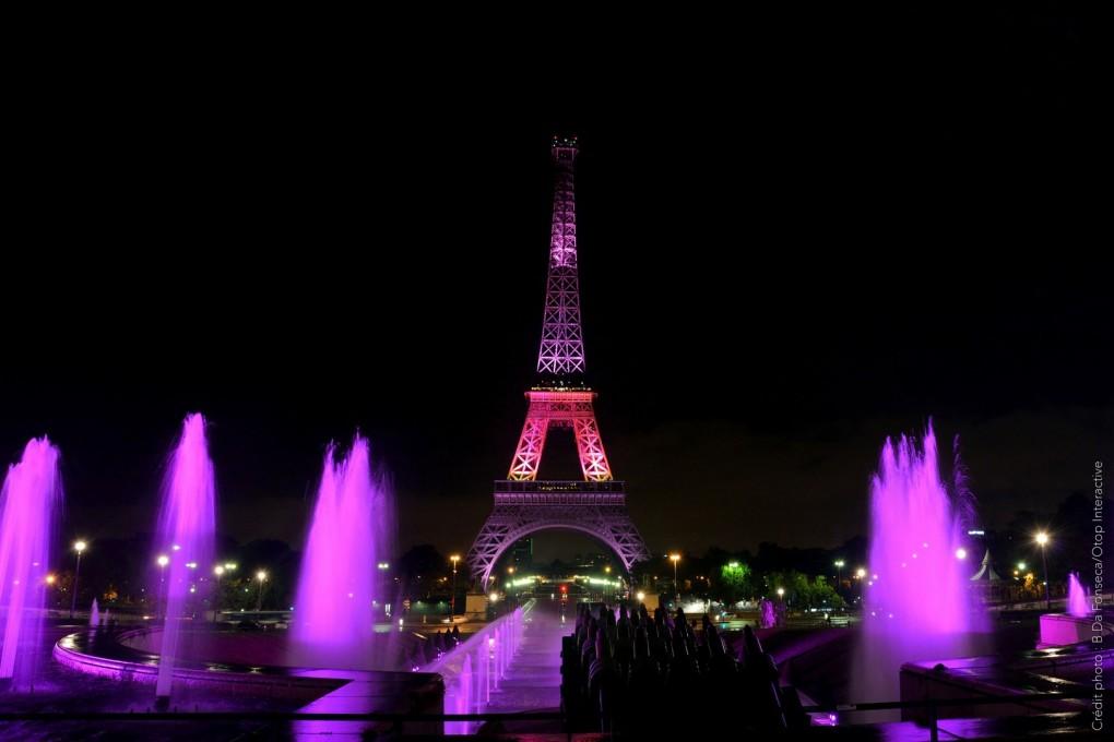 04-Tour Eiffel (Copier)
