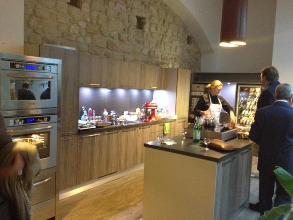 cuisine-home_2