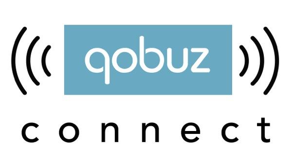 Qobuz Connect se veut un nouveau standard de transfert de son HD