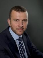 Franck Ecalard 01.2015 (Copier)