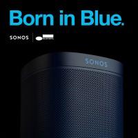 Sonos_Bluenote_2