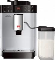 Varianza métal pot à lait (Copier)