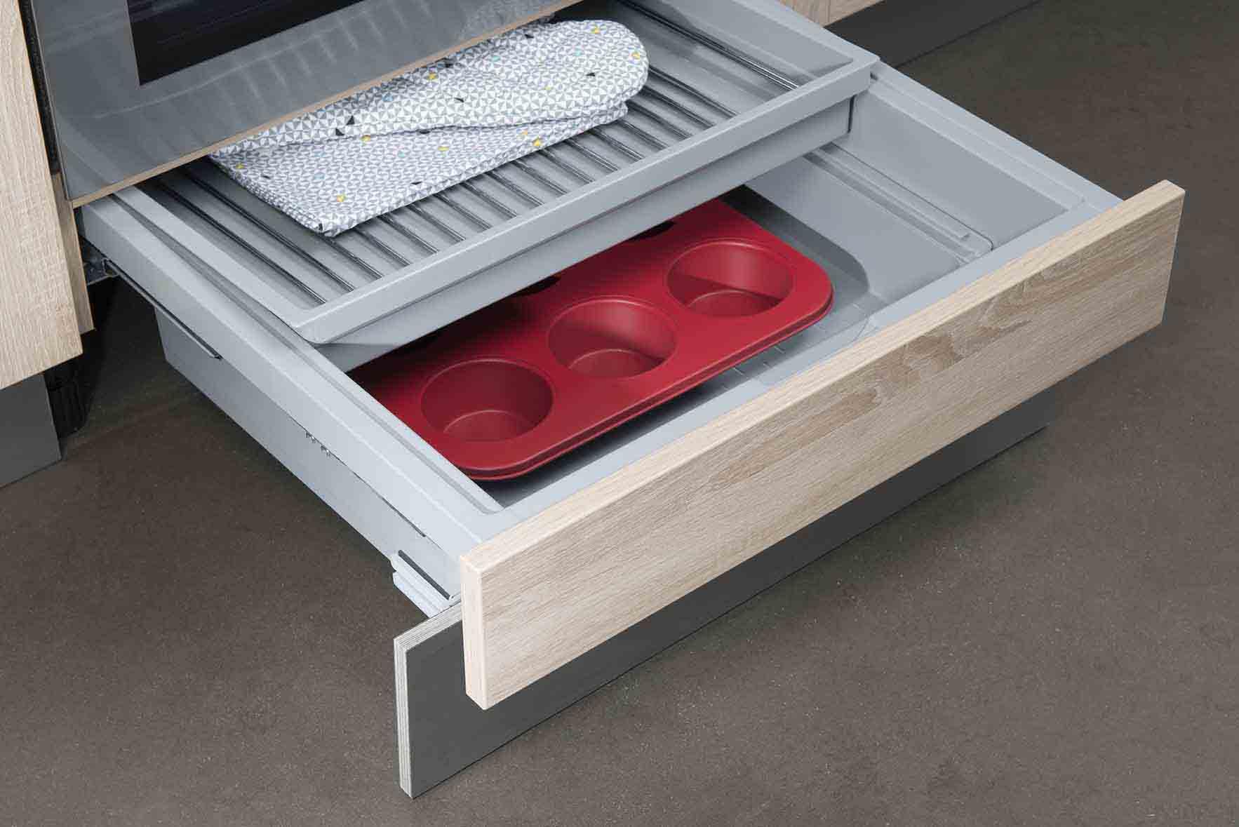 nouvelle collection de cuisines chez darty. Black Bedroom Furniture Sets. Home Design Ideas