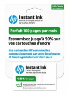 12011_CardCarriers_Front_100pgs_Visuals_FR_1.0 (Copier)
