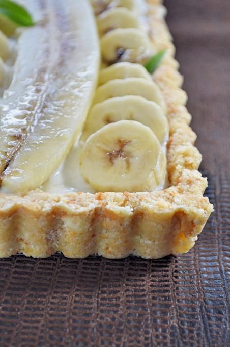 tarte banane gros plan (Copier)