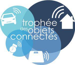 A peine annoncé, le Moulinex i-Companion a été récompensé au troisième trophée des objets connectés
