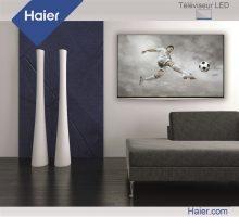 visuel V300S + HEADER AND FOOTER + incrustation soccer (Copier)