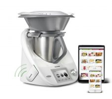 TM_CookKey_Devices_thermomix.tif