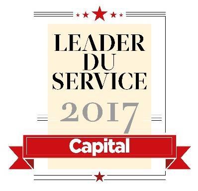 leader-du-service