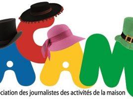 invitation-soiree-acam2016-logo